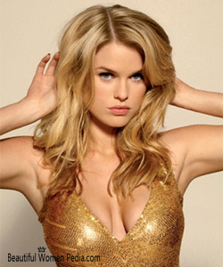 Alice Eve Gallery