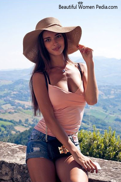 montenegrin women dating Nancy duplaa ranks #7035 among the most girl-crushed-upon celebrity women is she dating or bisexual why people had a crush on her hot bikini body and hairstyle pics on newest tv shows movies.