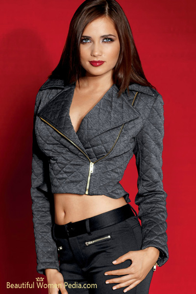 fraser latin singles Asiansingles2day is an asian & chinese mail order bride and dating site with hundreds of beautiful asian girls that include chinese, thai, and vietnamese.