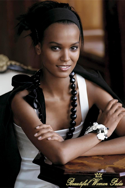 arab-nude-pictures-of-ethiopian-women-girls