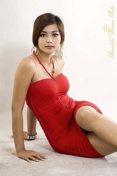 http://www.beautifulwomenpedia.com/images/nwe-nwe-htun-in-red-dress.jpg