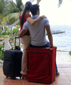 Local dating - Couples travelling