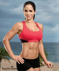 Michelle Lewin Gallery
