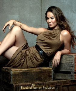 Moon Bloodgood Gallery