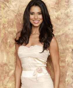 Roselyn Sanchez Gallery