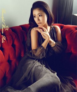 Ruby Lin Gallery